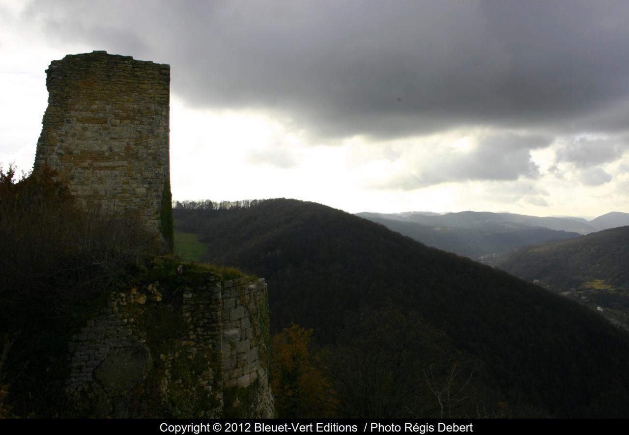 Un air d'Ecosse sur Montfaucon (25)