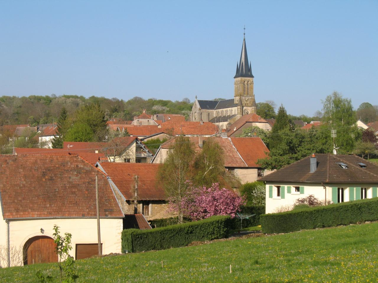noroy-le-bourg.jpg