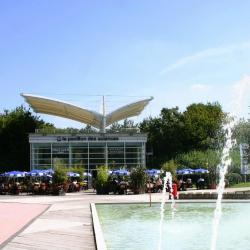 pavillon-des-sciences-montbeliard-1.jpg