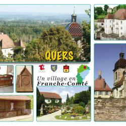 Quers (70)